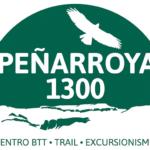 Peñarroya1300: centro BTT-Trail-Excursionismo en Peñarroya de Tastavins
