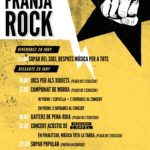 Franja Rock 2019