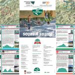 Plano 2 Centro BTT-Trail y Excursionismo